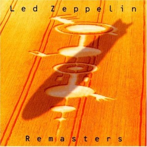 led-zeppelin-crop-circles