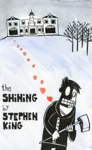 shining-book-cover-josh-shalek