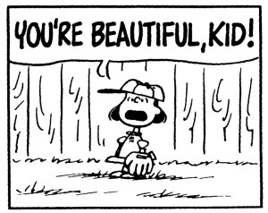 peanuts-beautiful-kid
