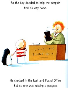 lost-and-found-oliver-jeffers2