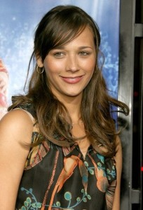 rashida-jones1