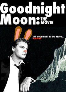 goodnight-moon-the-movie