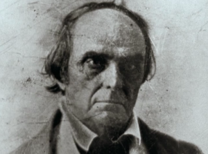 old daniel webster