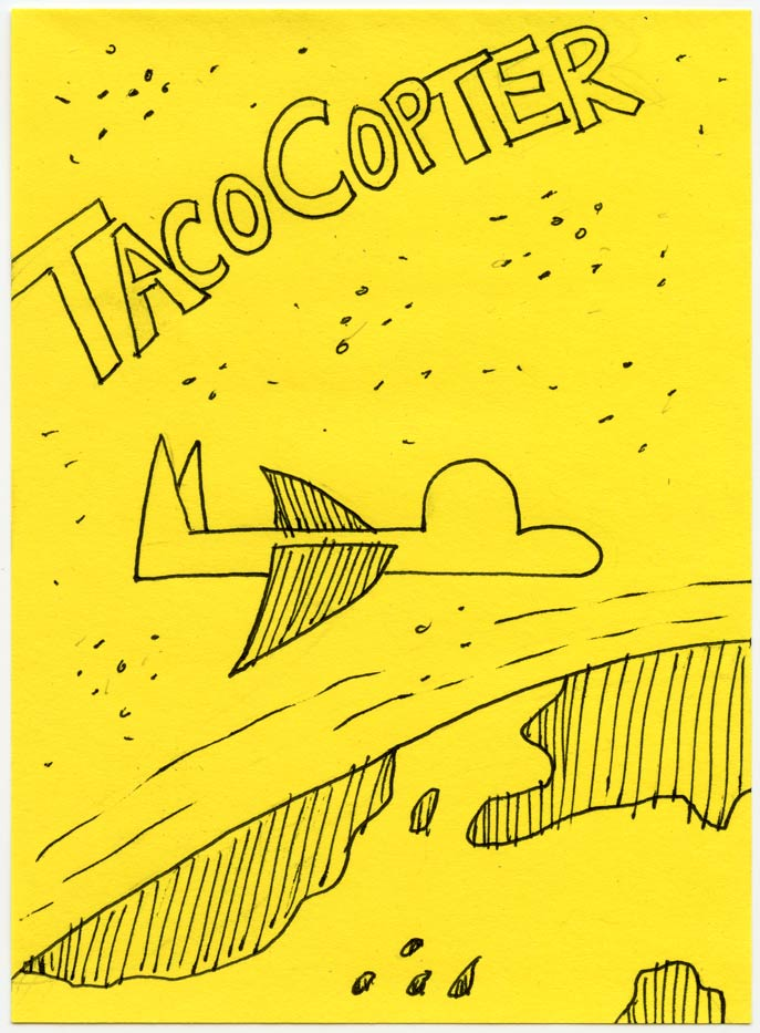 tacocopter-CH4-9