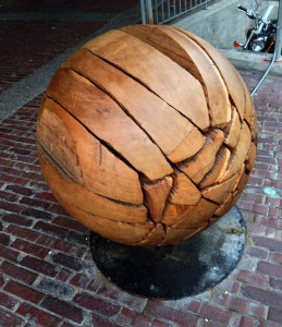 vancaf-wood-ball
