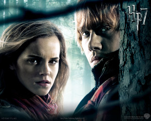Emma_Watson_in_Harry_Potter_and_the_Deathly_Hallows-_Part_I_Wallpaper_10_800