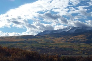 crested butte2