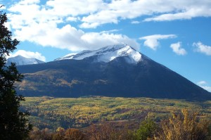 crested butte1