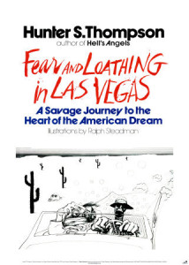 fear_loathing