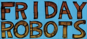 friday-robots-logo-colorFINAL