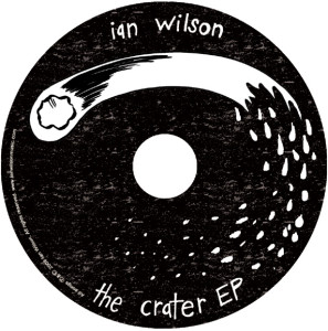 ianwilson_Crater_CD_imprint