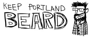 keep-portland-beard-blackwhite