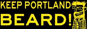 keep-portland-beard-font
