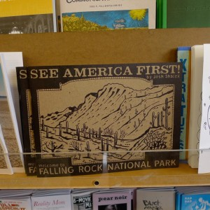 see-america-first-powells