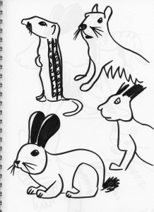 sketchbook-animals2