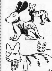 sketchbook-animals3