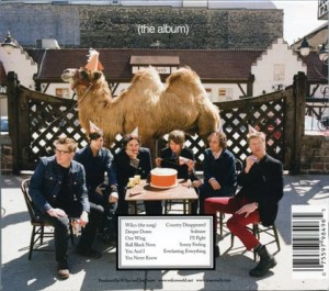 wilco-the-album-back