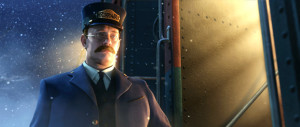 2004_the_polar_express_002