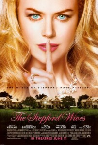 The-Stepford-Wives-Poster
