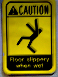 albuquerque-slippery-when-wet
