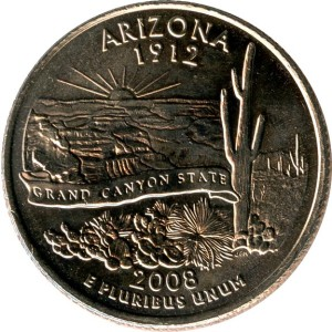 arizona-quarter
