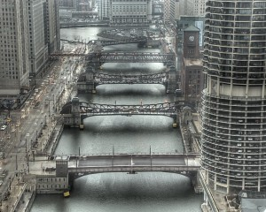 chicago-bridges