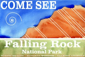 come-see-falling-rock-mountain-watercolor-with-text2