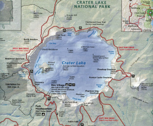 crater-lake-map