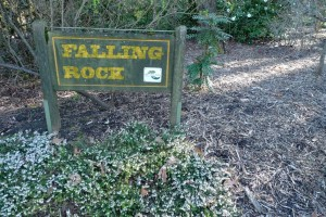falling-rock-photo-sign2