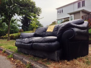 Couch 9-20-13