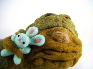 jaba_the_hut_needlefelted