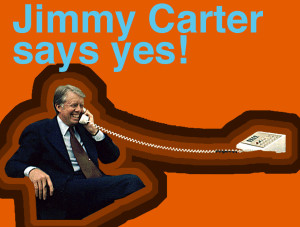 jimmy-carter-says-yes-graphic