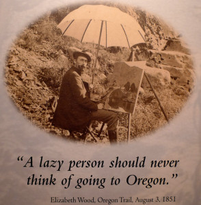 lazy-person-oregon