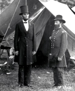 lincoln-general