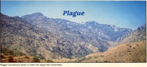 plague+in+mountains