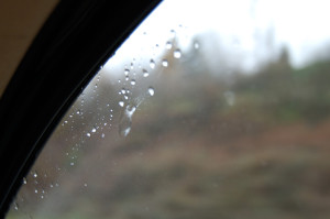 raindrops-car-window