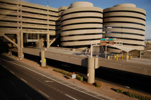 sky-harbor-airport