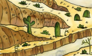 watercolor-tiered-desert-landscape2