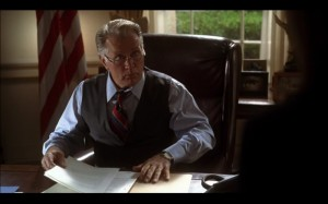 west_wing_05