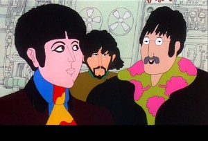 yellow+submarine_28