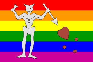 jolly-roger-gay-pride