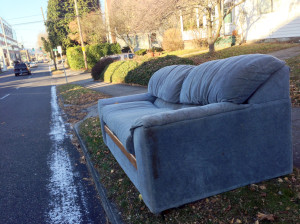 discarded-couch-12-7-13