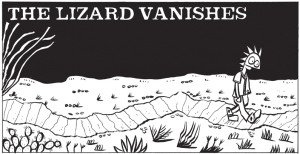 lizard-vanishes-title