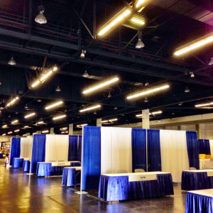 anaheim-convention-center-setup