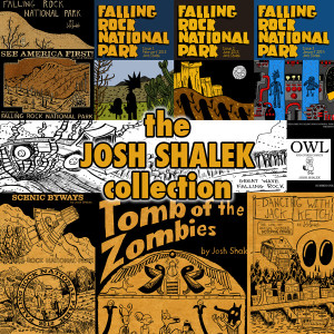 josh-shalek-covers-collection