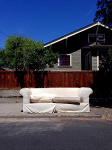 discard-couch-7-19-14-1