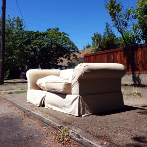 discard-couch-7-19-14-2
