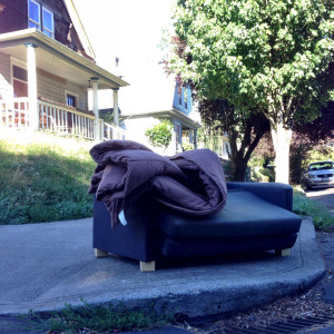 discarded-couch-7-30-14-1