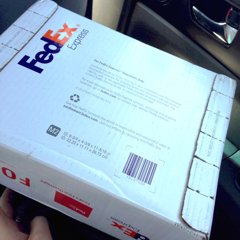 fedex-box-issue-3