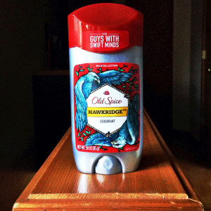 old-spice-antiperspirant